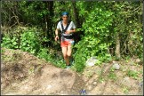 Trail des 3 Pucelles 2018_6465