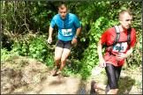 Trail des 3 Pucelles 2018_6469