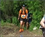 Trail des 3 Pucelles 2018_6483