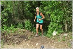 Trail des 3 Pucelles 2018_6487