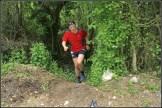 Trail des 3 Pucelles 2018_6492