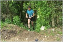 Trail des 3 Pucelles 2018_6499