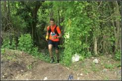 Trail des 3 Pucelles 2018_6500