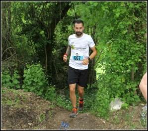 Trail des 3 Pucelles 2018_6507
