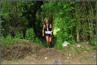 Trail des 3 Pucelles 2018_6518