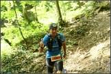 Trail des Cascades2018_5061