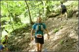 Trail des Cascades2018_5068