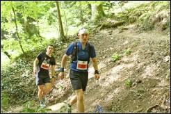 Trail des Cascades2018_5099.JPG²
