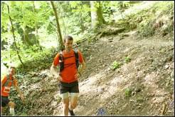 Trail des Cascades2018_5118