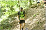 Trail des Cascades2018_5132