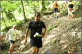 Trail des Cascades2018_5149