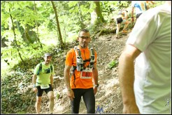 Trail des Cascades2018_5151