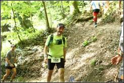 Trail des Cascades2018_5152