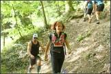 Trail des Cascades2018_5162