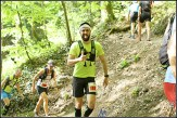 Trail des Cascades2018_5173