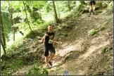 Trail des Cascades2018_5232