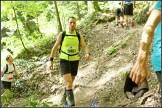 Trail des Cascades2018_5239