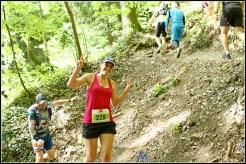 Trail des Cascades2018_5250