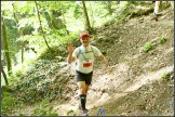 Trail des Cascades2018_5259