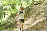 Trail des Cascades2018_5260