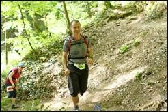 Trail des Cascades2018_5262