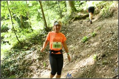 Trail des Cascades2018_5279