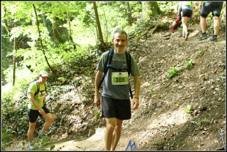 Trail des Cascades2018_5303