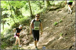 Trail des Cascades2018_5307