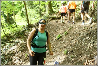 Trail des Cascades2018_5335
