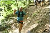 Trail des Cascades2018_5337