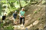 Trail des Cascades2018_5339