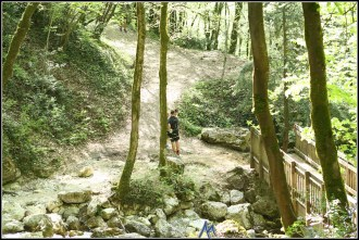 Trail des Cascades2018_5359