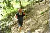 Trail des Cascades2018_5365