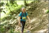 Trail des Cascades2018_5369