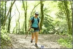 Trail des Cascades2018_5377