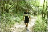 Trail des Cascades2018_5381