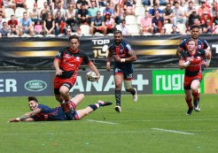 FC Grenoble - US Oyonnax montée Top 14 (20)