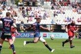 FC Grenoble - US Oyonnax montée Top 14 (24)