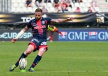 FC Grenoble - US Oyonnax montée Top 14 (57)