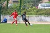 FC Lyon - Stade Rennais European Challenge (12)