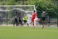 FC Lyon - Stade Rennais European Challenge (18)