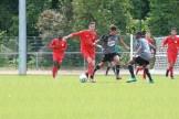 FC Lyon - Stade Rennais European Challenge (3)