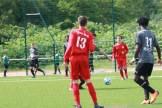 FC Lyon - Stade Rennais European Challenge (34)