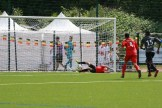 FC Lyon - Stade Rennais European Challenge (42)