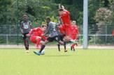 FC Lyon - Stade Rennais European Challenge (5)