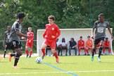 FC Lyon - Stade Rennais European Challenge (9)