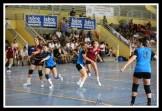 HandUniv_FrN2-Finale-Lille_La Rochelle_1710