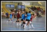 HandUniv_FrN2-Finale-Lille_La Rochelle_1712