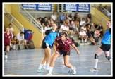 HandUniv_FrN2-Finale-Lille_La Rochelle_1713
