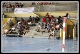 HandUniv_FrN2-Finale-Lille_La Rochelle_1724